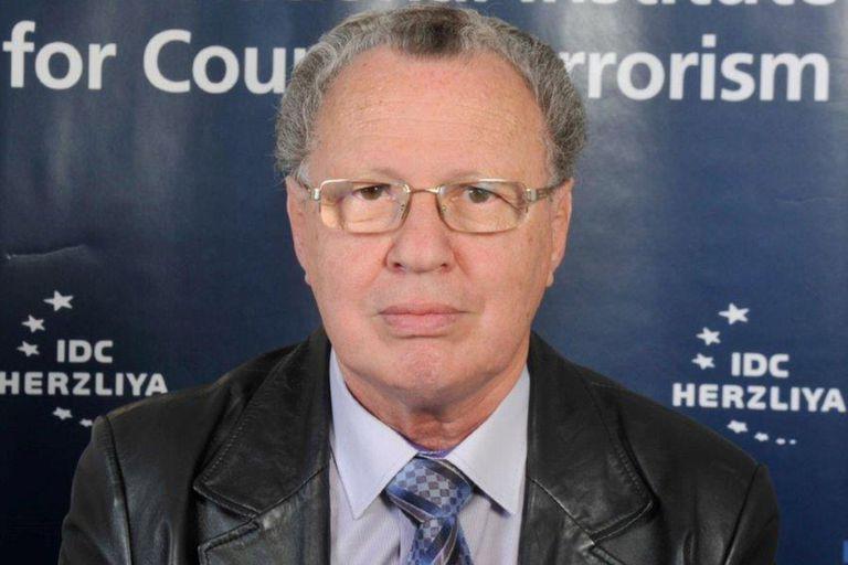 El investigador principal del Instituto Internacional de Lucha contra el Terrorismo dice que es necesario un trabajo continuo con Brasil y Paraguay sobre las mafias familiares que operan en ese territorio