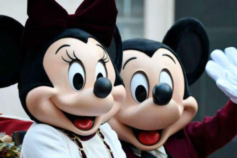 Aumento de precios: Walt Disney World supera por primera vez los US$200 por día