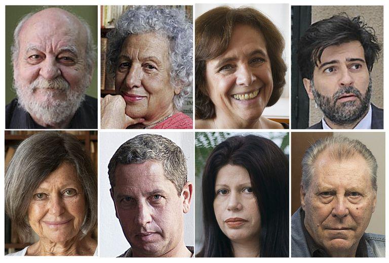 """Reclamo de cuatrocientos escritores por la """"parálisis"""" de los premios municipales"""