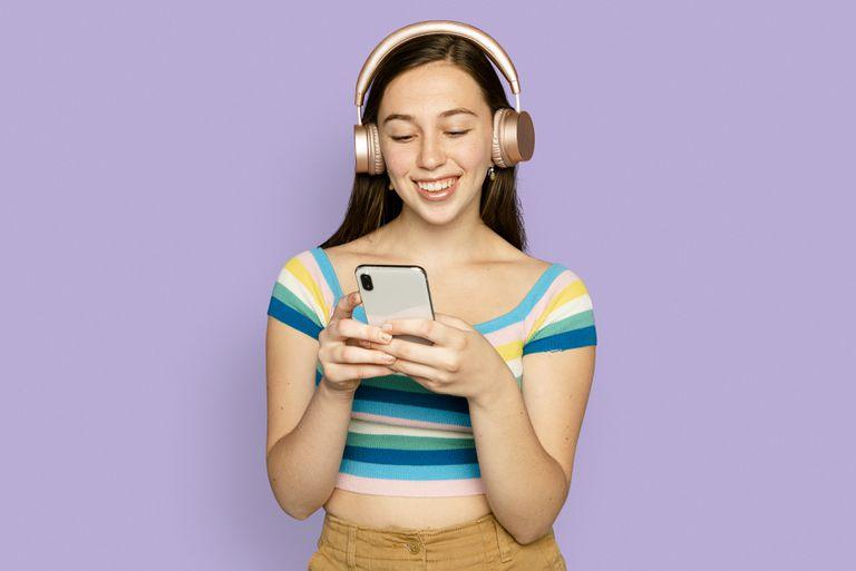 Audio engagement