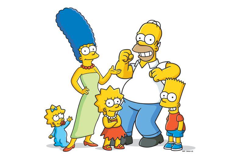 Los Simpson no doblarán más a personajes de minorías étnicas con actores blancos