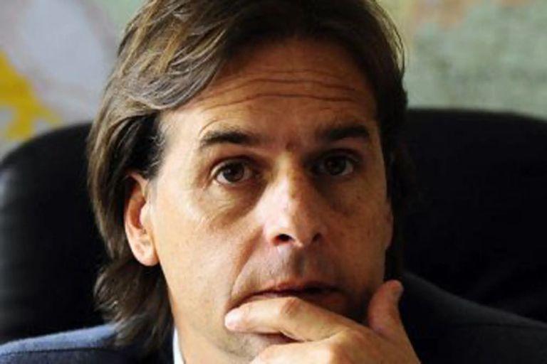 La medida exceptúa a los pasajeros uruguayos y extranjeros residentes en Uruguay que quieran volver al país