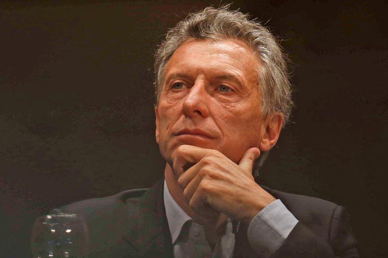 Afecta la imagen del Presidente, y también complica electoralmente a Vidal y a Larreta; se encendieron las alarmas en la Casa Rosada