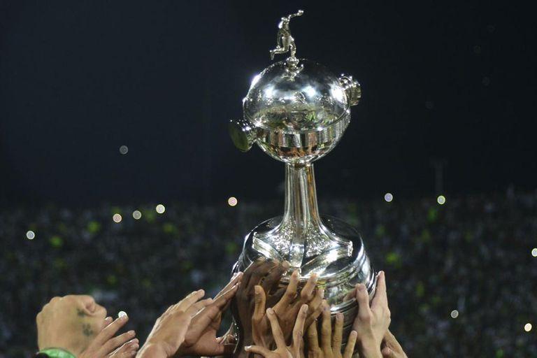 Copa Libertadores: el presente de los rivales de los seis equipos argentinos