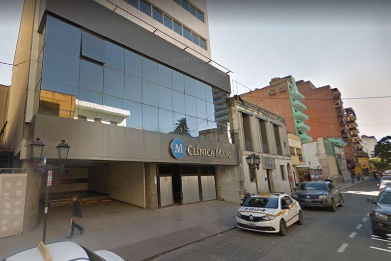 Coronavirus: el hombre de 50 años que murió en Tucumán también tenía gripe A