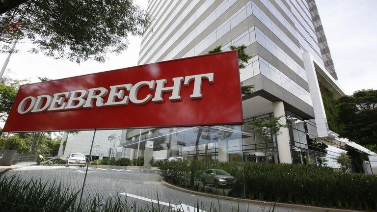 El ex directivo de AySA involucrado en las coimas de Odebrecht se adjudicó de manera irregular obras por US$ 53 millones