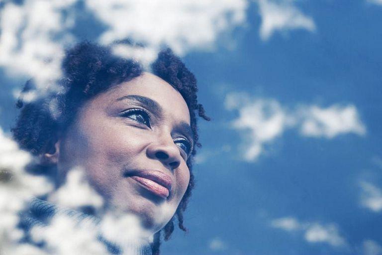 A pesar de los cambios sociales que se vivieron en los últimos años, las mujeres aún están muy poco representadas en los puestos de dirección corporativa; cuatro ejecutivas comparten consejos para llegar a la cima de la conducción empresarial