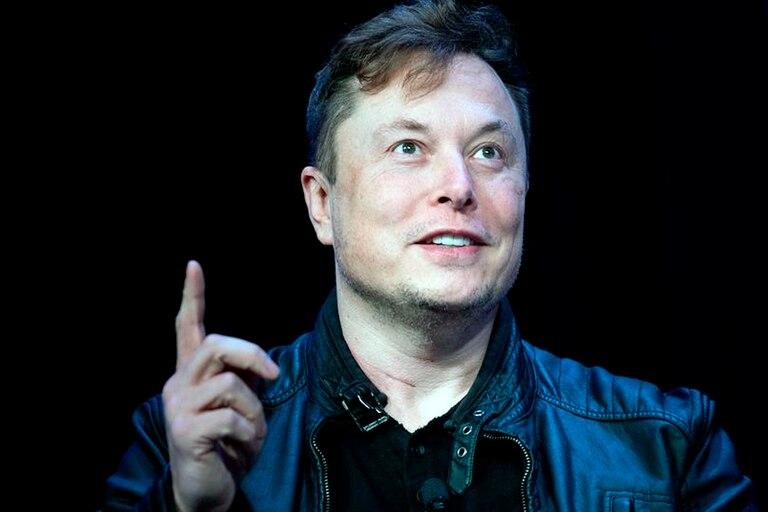 Las 5 nuevas predicciones de Elon Musk para el futuro de la humanidad - LA  NACION