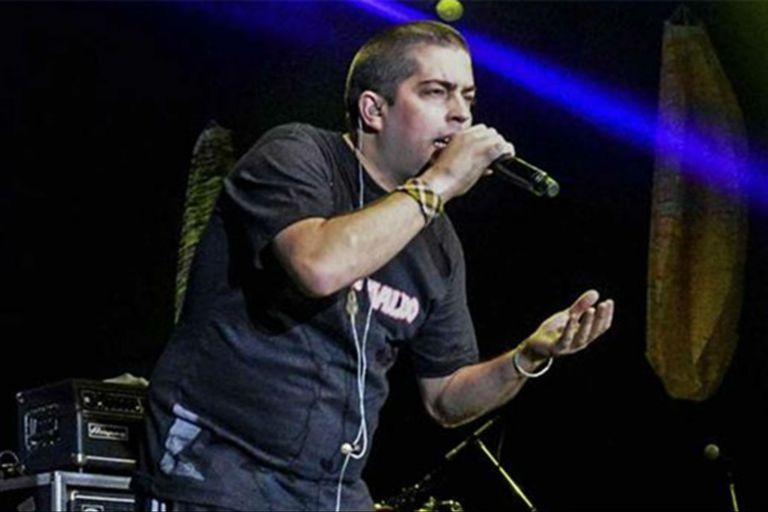 Bozal legal para Pato Fontanet: no podrá hablar de Cromañón en sus recitales