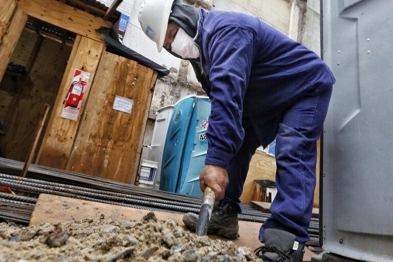 Coronavirus en Villa Lugano: cuántos casos se registran al 29 de noviembre
