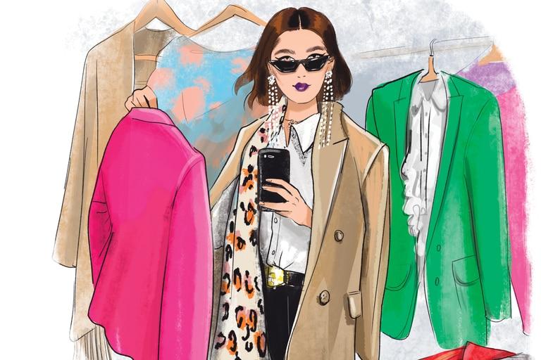 La moda de entrecasa quedó en el 2020. Lo que pisa fuerte este año es unir confort con diseño, y así lo logran estas marcas con beneficio de Club.