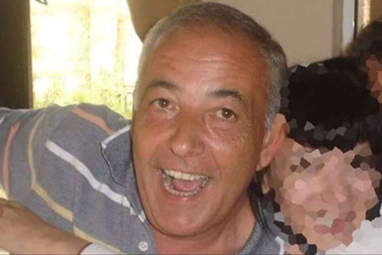 Apareció muerto un funcionario que había denunciado a un dirigente de la UOM