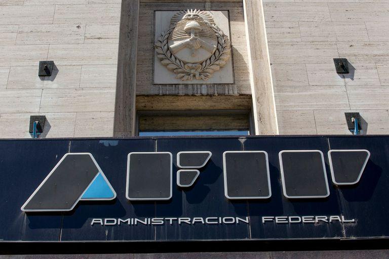 La AFIP explicó la decisión que irritó a Elisa Carrió