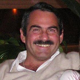 Ricardo Brom