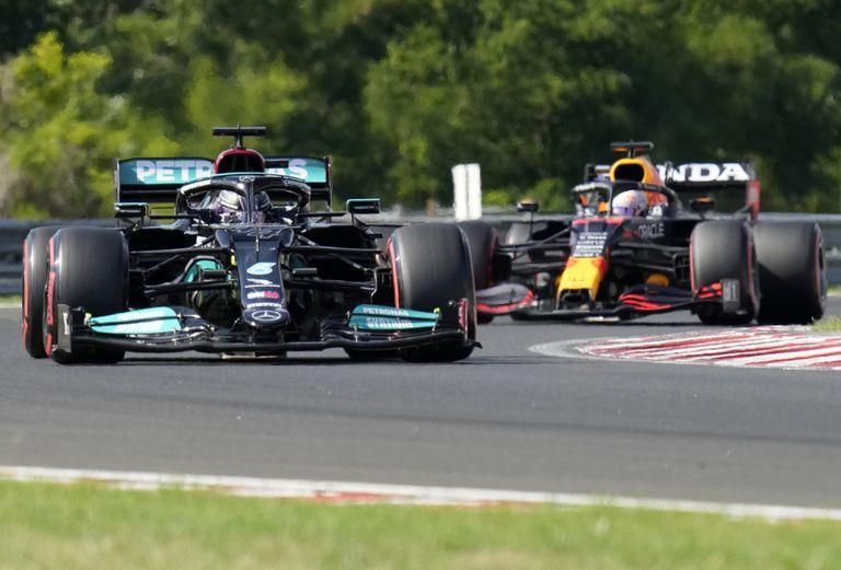 Argentinos en los Juegos, Fórmula 1 en Hungría y Boca, River y San Lorenzo en el Torneo 2021
