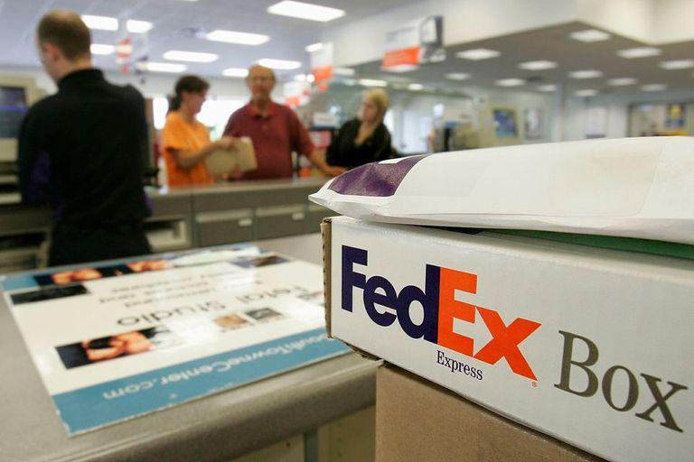 La AFIP estableció un límite de dos compras on line en sitios extranjeros si se utiliza la entrega del Correo Argentino, la vía utilizada al momento por ser más económico frente a servicios privados como Fedex y UPS, entre otros