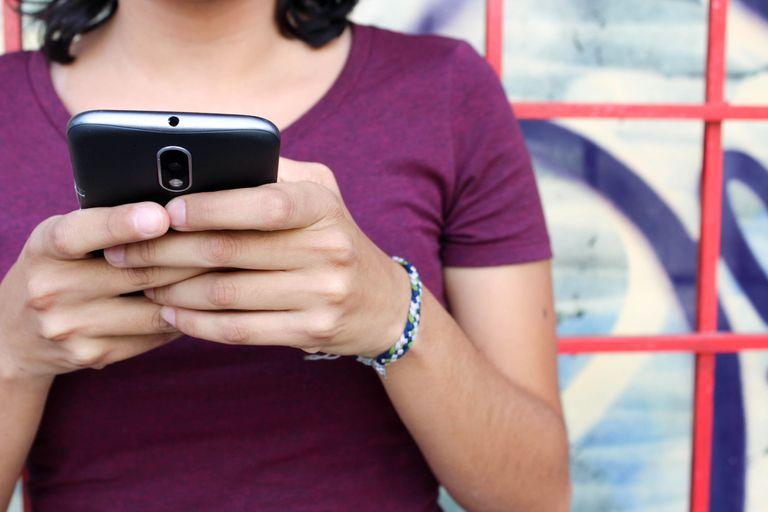 La tecnología, un refugio para los adolescentes con altas capacidades