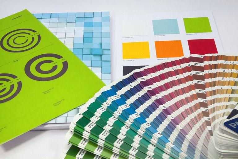 Del logo a los colores: 4 elementos que tenés que cuidar al crear tu marca