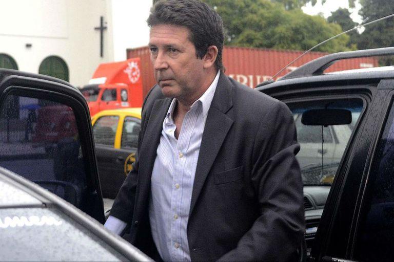 La reacción de Fabián Rossi ante la supuesta infidelidad de Iliana con Disi