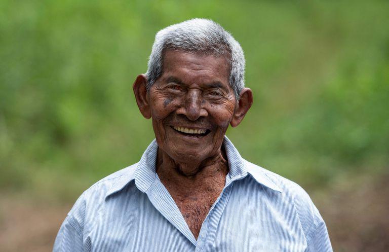 El pueblo de Costa Rica que descubrió el secreto de la longevidad