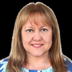 Graciela Guadalupe