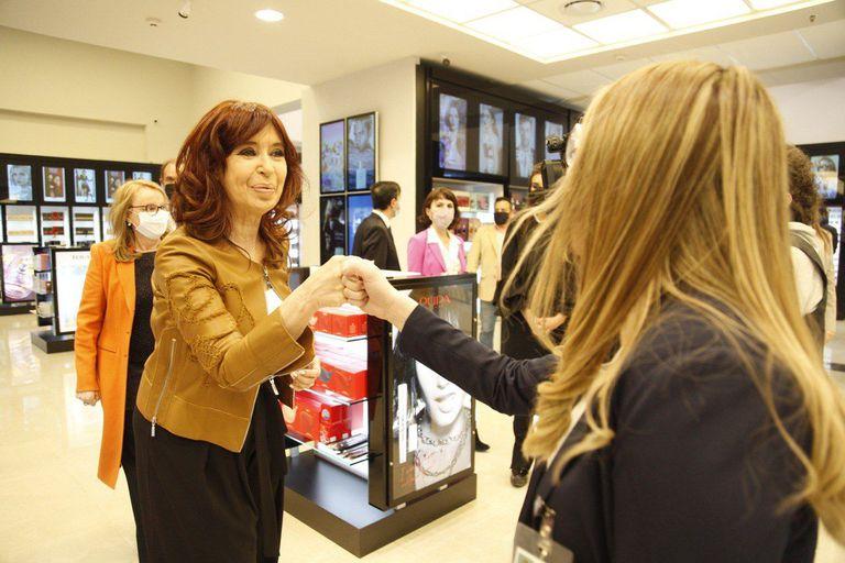 Adepa cuestionó las críticas de Cristina Kirchner a los medios de comunicación