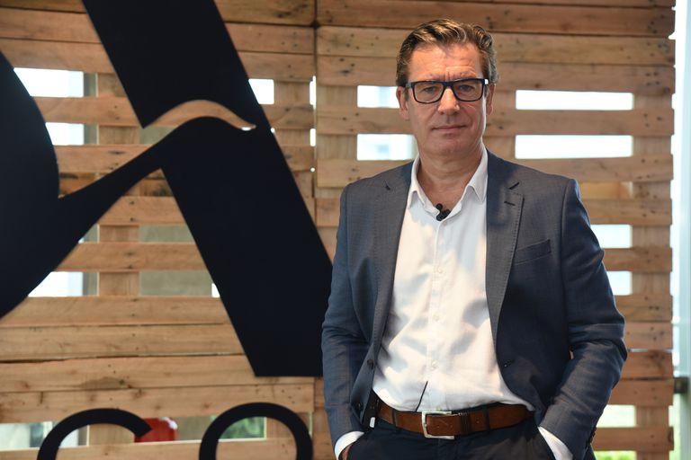 El CEO de Accor para Sudamérica confirmó las aperturas, pese a que la región tuvo una caída del 65% en los ingresos en 2020