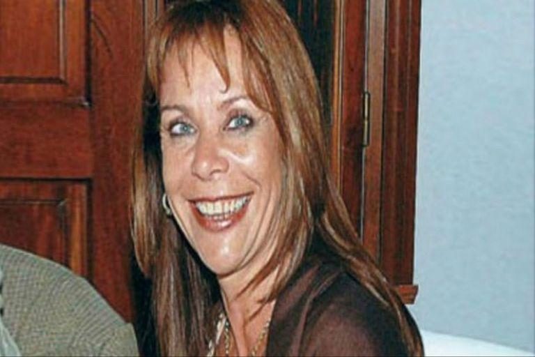 Después de 13 años, elevaron a juicio el crimen de Nora Dalmasso