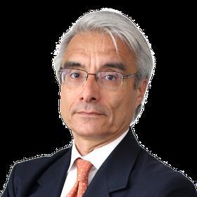 Eduardo Fidanza