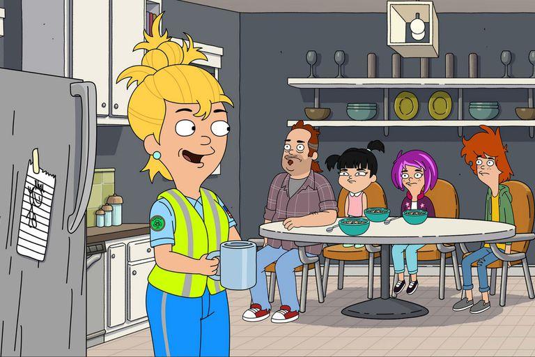 Duncanville: por qué hay que ver la nueva serie animada de FOX