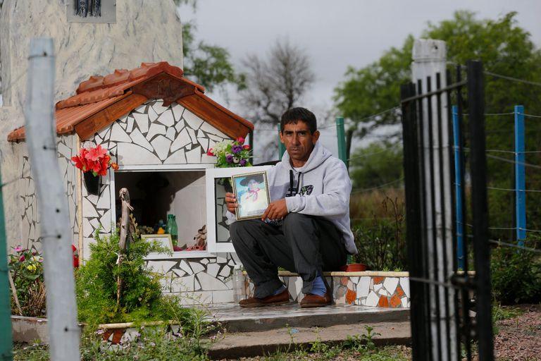 El crimen de Mario Salto, de 11 años, provocó que se hicieran 3000 pruebas de ADN en Quimilí, en Santiago del Estero; el sacrificio humano en un rito religioso es una de las hipótesis