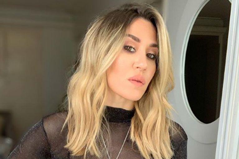 La actriz de Hollywood que es fan de Jimena Barón