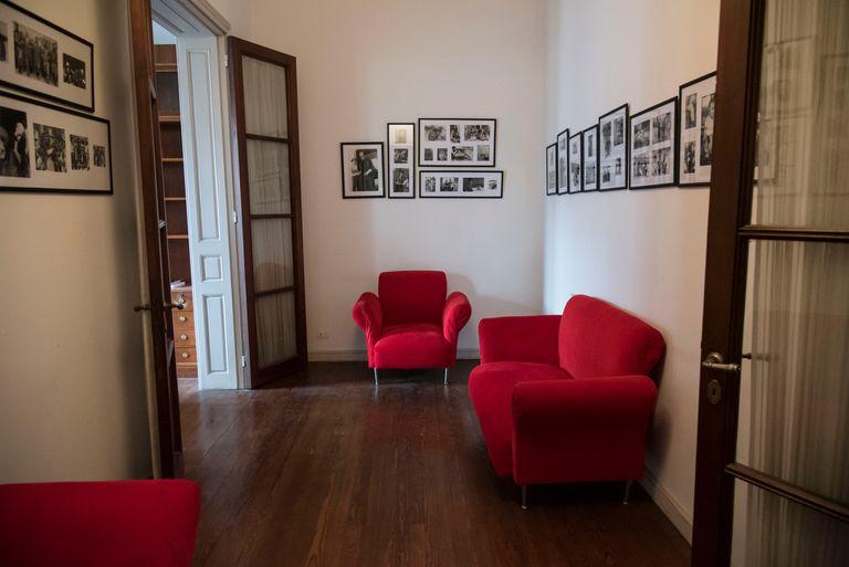 Destino incierto para la casa natal del Che Guevara en Rosario