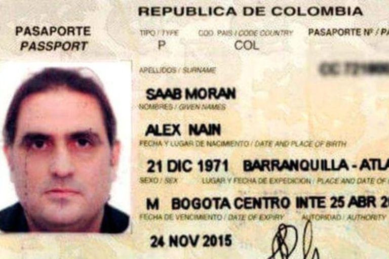Quién es Alex Saab y cuáles son las claves de un proceso que el chavismo buscó dinamitar
