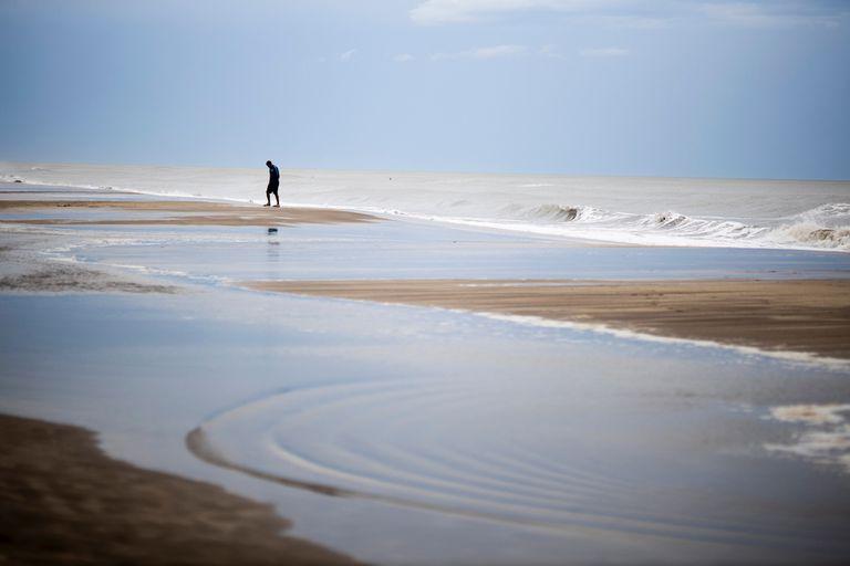Preocupación en la costa por el posible aumento de casos de coronavirus