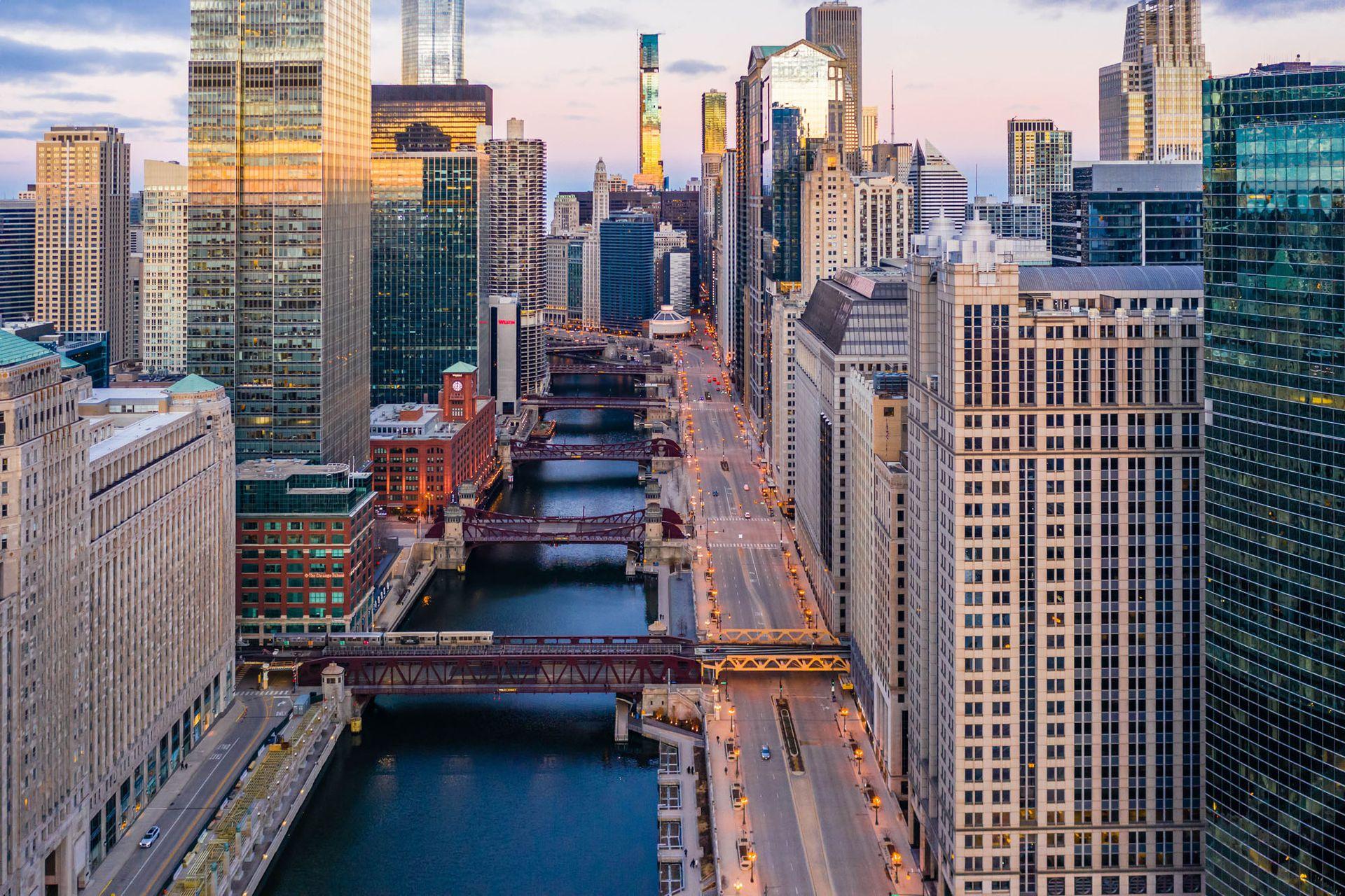 Chicago, EE.UU.