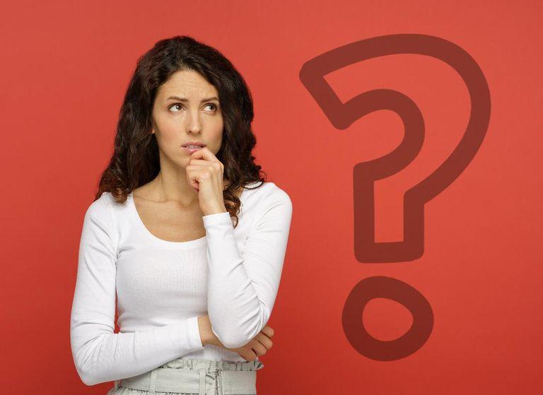 No inviertas sin antes contestar estas preguntas