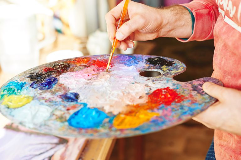 Ponen a prueba el talento de los artistas y entregan montos de hasta siete cifras