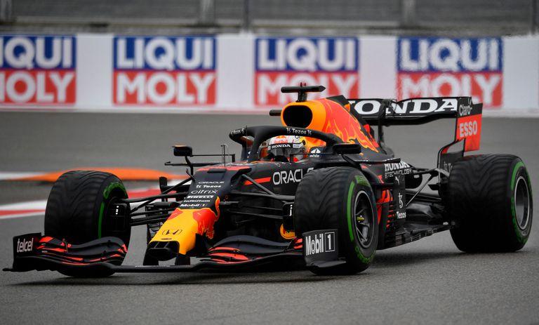 La Fórmula 1 en Rusia, partidazos en Europa, juegan San Lorenzo, Independiente y Boca y la Laver Cup de tenis