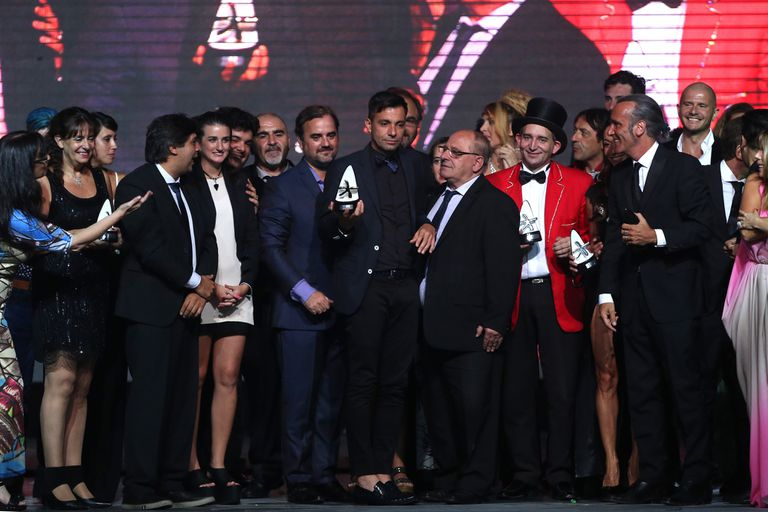 Premios Estrella de Mar 2018: todos los nominados
