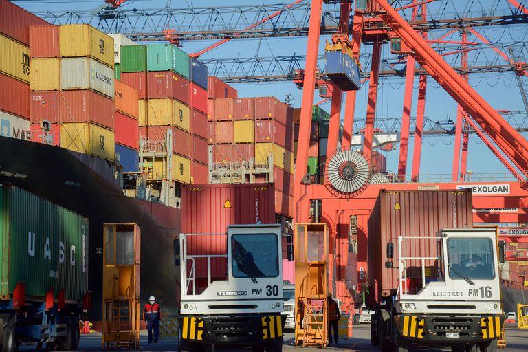 Qué posibilidades reales hay de exportar más a corto plazo