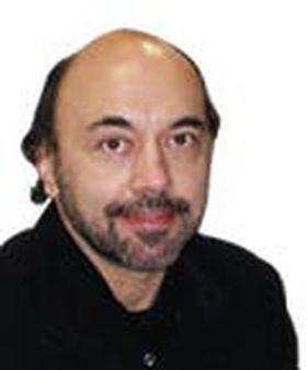 Orlando D'Adamo