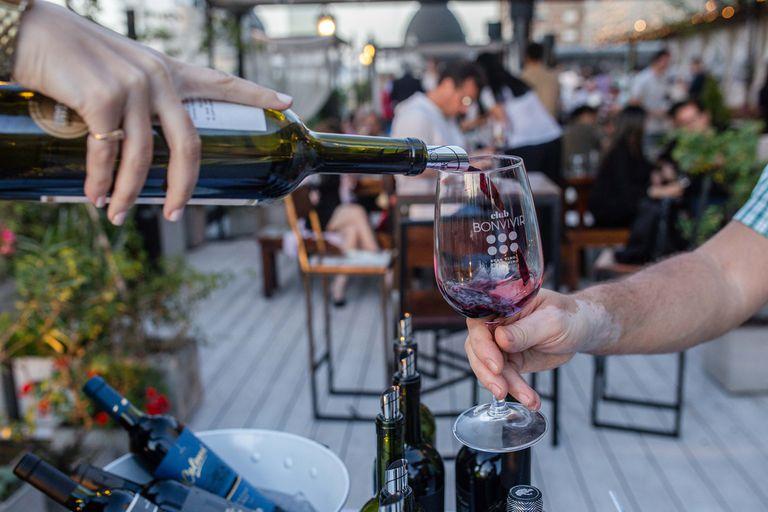 Cinco vinos para sorprender en 2020