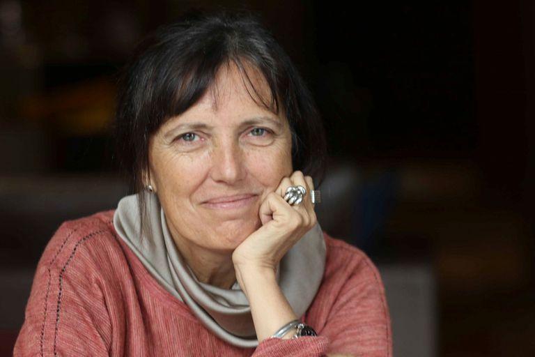 """La novela """"Catedrales"""", de Claudia Piñeiro, fue el título más solicitado en esta edición del Programa Libro %"""