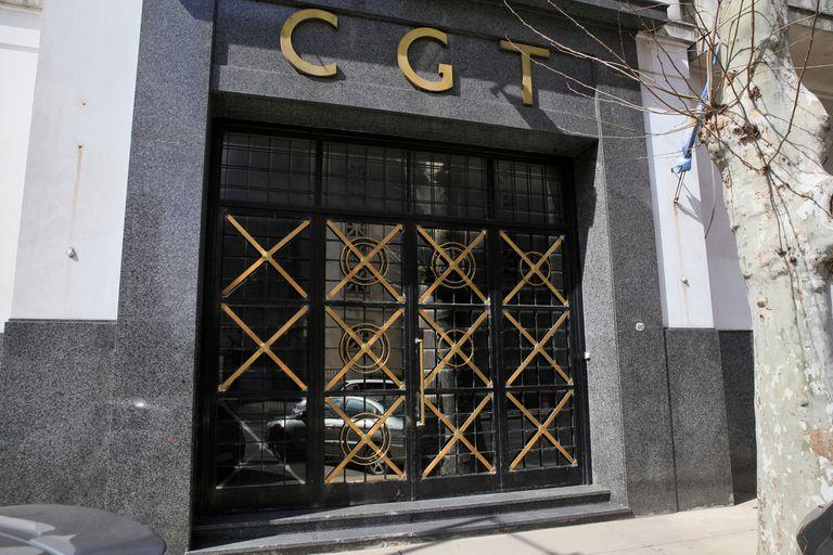 Buenos Aires: el saqueo de piezas de bronce avanza sobre el casco histórico