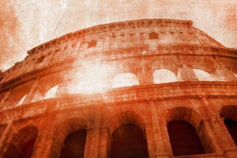 Historia: ¿Quién fue el hombre que le puso punto final al imperio romano?