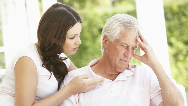 Avances contra la enfermedad de Alzheimer alientan a pacientes y familiares