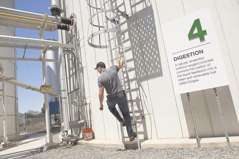 El plan de Córdoba para que cualquiera pueda ser dueño de un negocio de venta de energía