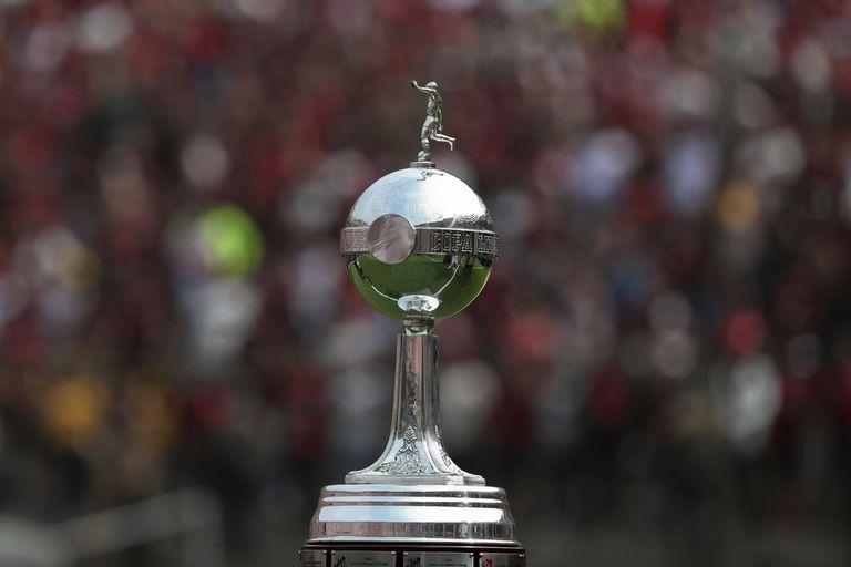 Copa Libertadores: la curiosidad del estadio donde jugará River en Ecuador