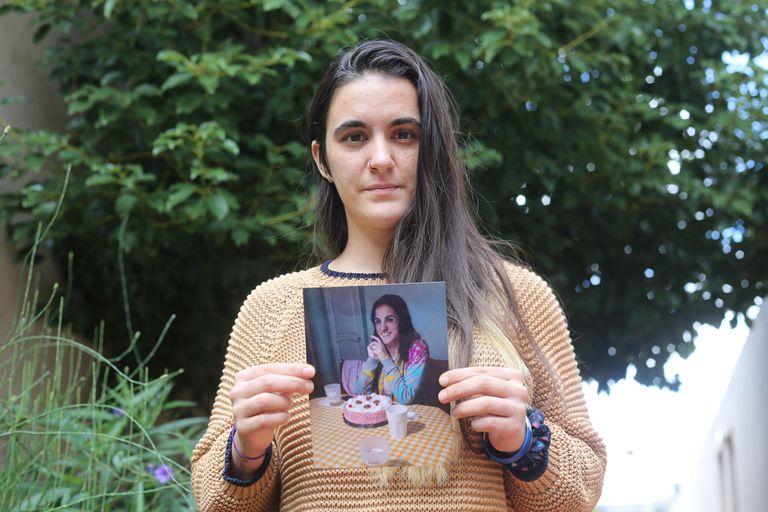La lucha de una sobreviviente para llevar a juicio al asesino de su amiga